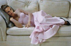 New Dior Photos