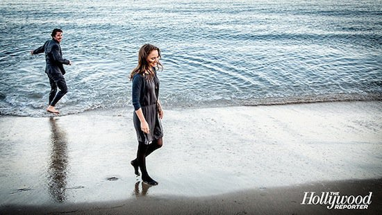 """Knight of Cups"""