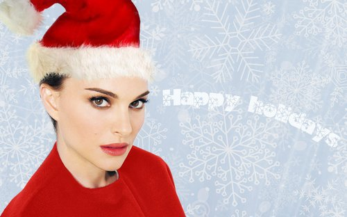 Christmas (2)th