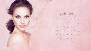 Calendar Alternate