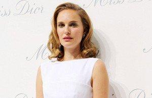 Miss Dior Exhibition