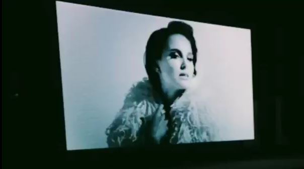 Dior Star Video Preview