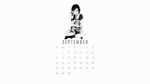 sept_1920th