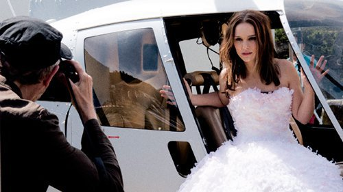 New Miss Dior