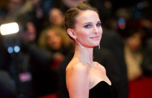 'Knight of Cups' Premiere