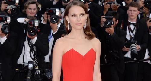 Natalie_Portman_Cannes