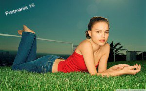 natalie_portman_outdoors_c