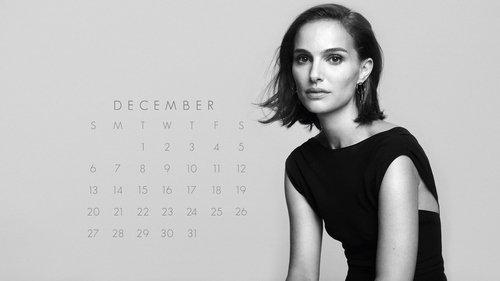 december_1920th