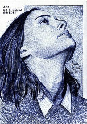 Natalie_Portman_Drawing