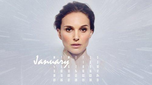 NataliePortman_calendar_January2016