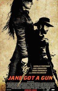 JGAG US Trailer and Poster