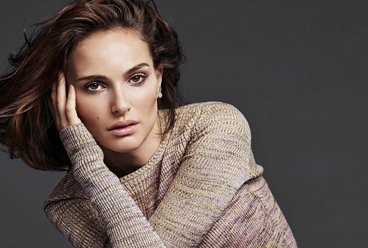 Natalie Portman . com – The #1 fansite for Natalie Portman