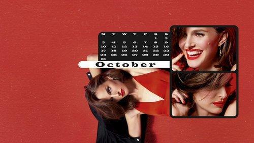 2016 October (1)th