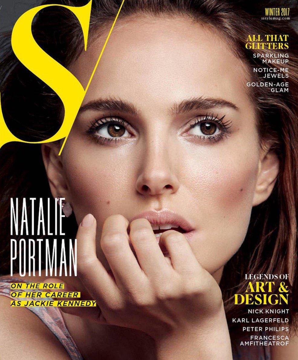 S/ Style Magazine