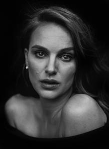 More THR Portraits