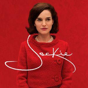 Listen to Jackie Score