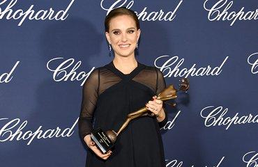 Palm Springs Film Awards Gala