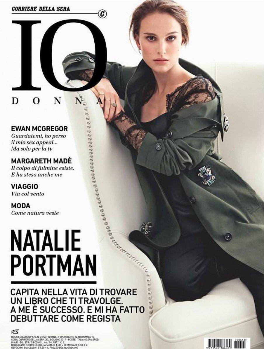 IO Donna Italia