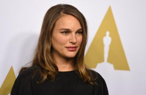 Natalie To Be Honored For Her Environmentalism