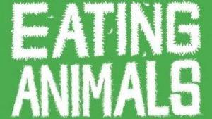 """""""Eating Animals"""" in Telluride"""