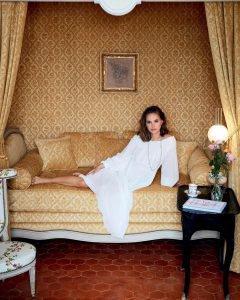 More Dior Photos