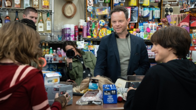 'Lucy in the Sky': Deadline Q&A With Noah Hawley