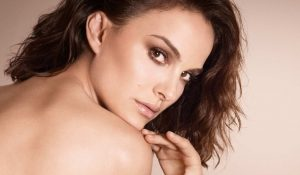 New Dior Skin Forever Ads