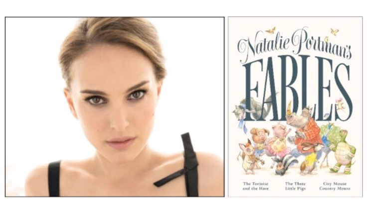 Natalie at BookExpo Today… Virtually