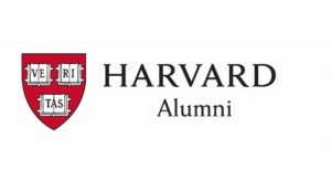 Natalie Welcomes 2020 Harvard Alumni