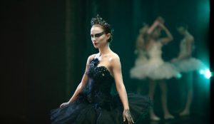 Black Swan: 10th Anniversary