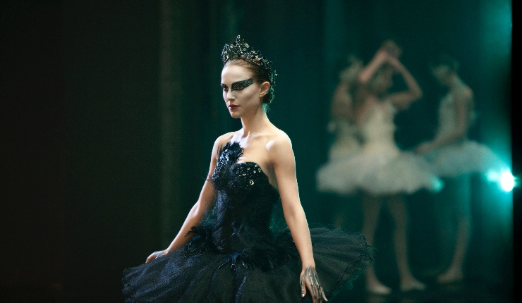 Black Swan: 10th Anniversary