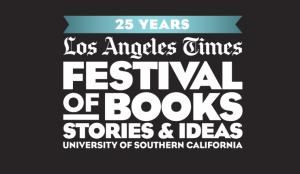 L.A. Festival of Books 2020