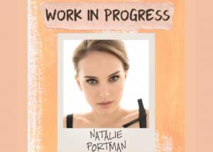 'Work in Progress' Podcast, with Sophia Bush