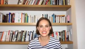 In Conversation With Renata Simril